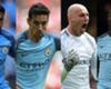 Empat Pemain Resmi Tinggalkan Man City