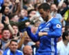 'Arsenal must get in Hazard's face'