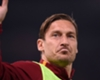 Zeman: Totti forced out of Roma
