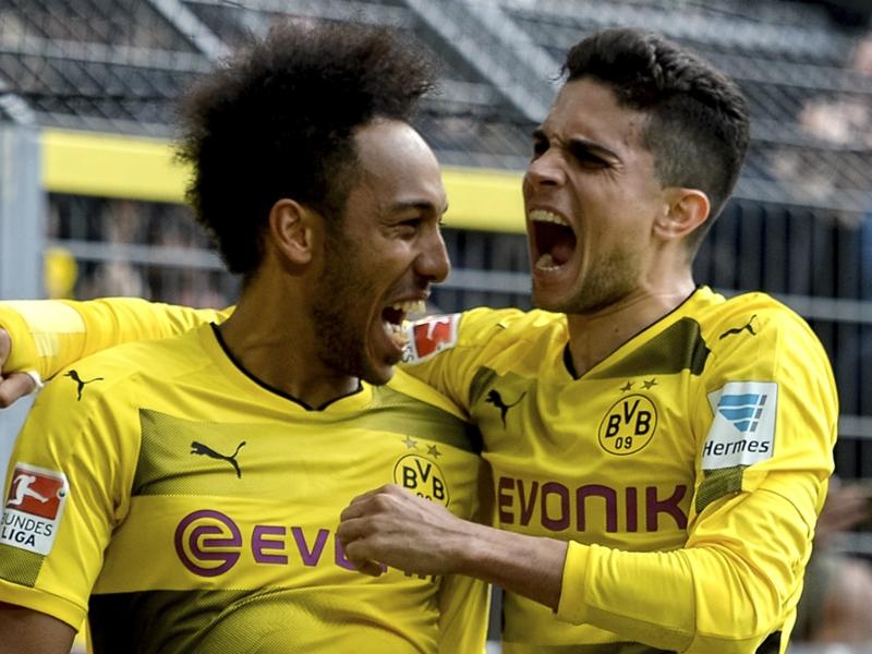 Eintracht Frankfurt v Borussia Dortmund Betting: Back Tuchel's men to surge to silverware