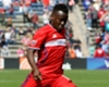 Chicago Fire 2 FC Dallas 1