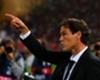 Garcia: Blame me for Bayern loss