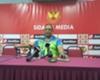Dollah hails performance against Selangor