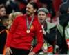 Ibrahimovic bleibt wohl in Europa