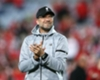I'd have won big under Klopp - Gerrard