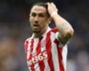 Stoke tie down Cameron, Bardsley as Given departs