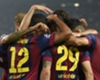 Neymar, Messi & Iniesta unbelievably important to Barcelona - Rakitic