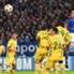 Sporting erkennt das Resultat aus dem Schalke-Spiel nicht an