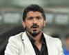OFF - Gattuso revient à l'AC Milan