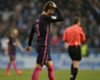 Referees influenced La Liga title race, claims Pique