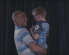 Zabaleta surprises his superfans