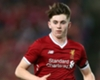 'I love playing for Wales' - Liverpool starlet Woodburn never considered England switch