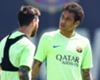 Luis Enrique: Neymar needs trophies