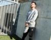 Adidas Nemeziz: Lionel Messi & Roberto Firmino among stars to wear striking new boots