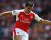 Sanchez wins award, Ozil snubbed