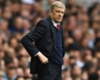 Wenger reveals toughest ever period