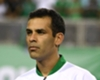 Rafa Marquez planning to retire after World Cup in Russia