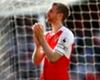 Mertesacker in for Arsenal academy role