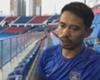 Proud Safiq wants more success