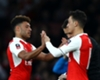 Ox: Ozil hands out free holidays