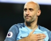 Zabaleta: I'm here to win trophies