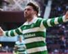 Celtic Kembali Pinjam Patrick Roberts