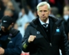 Ex-Newcastle boss Pardew not interested in Sunderland job