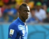 Balotelli left out, El Shaarawy recalled