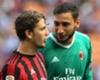 Donnarumma urged to snub Man Utd