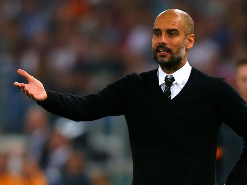Ultime Notizie: Arriva il Dortmund, Guardiola alza la guardia: