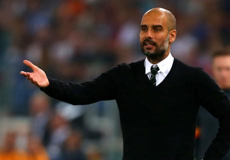 Guardiola wil meer zien van Götze