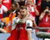 MOTM Arsenal 2-1 Chelsea: Ramsey