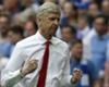 Anunciada la renovación de Wenger