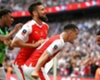 Report: Arsenal 2 Chelsea 1