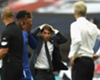 Chelsea and Conte's problems ahead of next season laid bare at Wembley