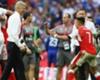 La gloria de Alexis en la FA