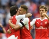 Ramsey: Wenger will stay at Arsenal