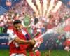 Wembley, el estadio donde brilla siempre Alexis Sánchez