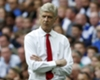 Three games Wenger wanted VAR use