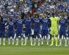 FA Cup, Chelsea smemorato: scende in campo senza lutto al braccio