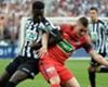 Marco Verratti Angers PSG Coupe de France 27052017