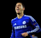 Hazard Segera Perpanjang Kontrak?