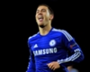 Chelsea, la satisfaction d'Hazard