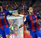 C. Rei: números e pranchetas para Alavés 3 x 1 Barcelona