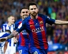 No doubt Messi is best - Valverde