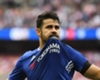 China unlikely for Costa, Aubameyang