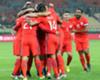 Colo Colo pone su mirada en dos campeones de la China Cup