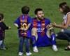 El casamiento de Messi con Antonella Roccuzzo: cuándo es, quiénes son los invitados y todo lo que hay que saber