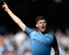 Kompany: Stones will thrive at City