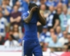 FA Cup final casts doubt over Moses